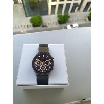 Smartwatch Amazfit GTR 2e