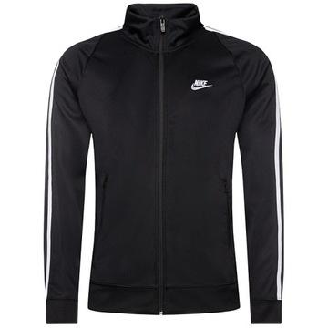 NIKE Bluza Sportswear N98 M OKAZJA