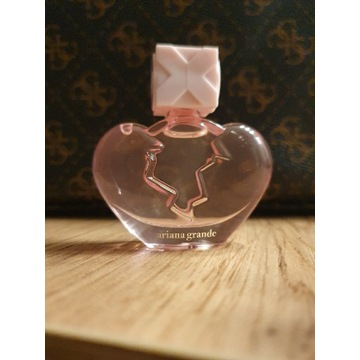 ARIANA GRANDE Thank U Next 7,5 ml perfumowana EDP