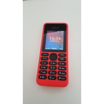 Nokia 130 (RM-1035)