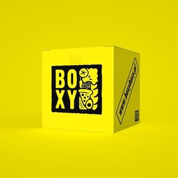 BOX_podstawowe zakupy 1