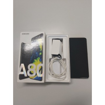 Samsung Gakaxy A80