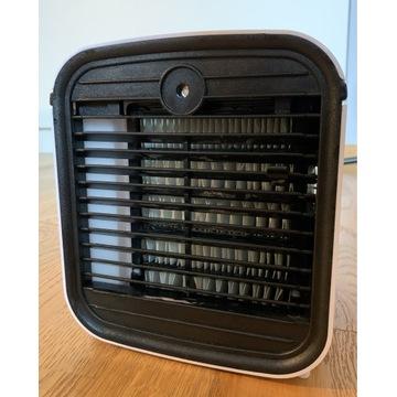Mini klimatyzator SUPER CENA!