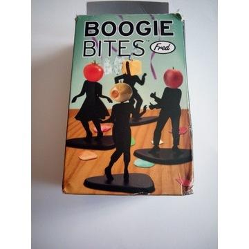widelczyki Boogie Bites