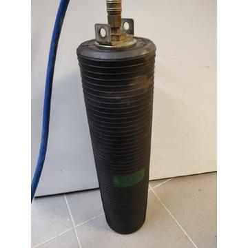 Korek pneumatyczny Vapo 150-300