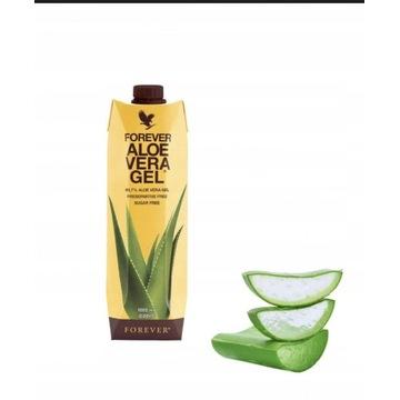 Forever Aloe Vera Gel 1 litr