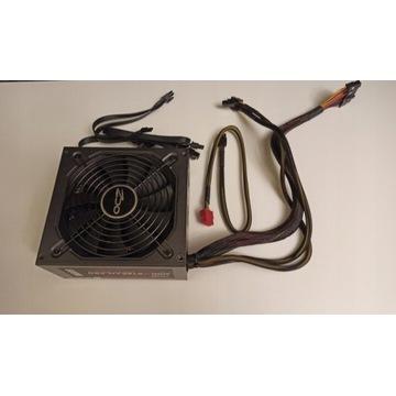 Zasilacz komputerowy OCZ 600 W