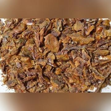 Propolis kit pszczeli 100 gram od pszczelarza 2020