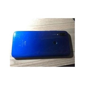 Xiaomi redmi 7 2019