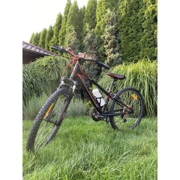 Rower MERIDA koła 24x