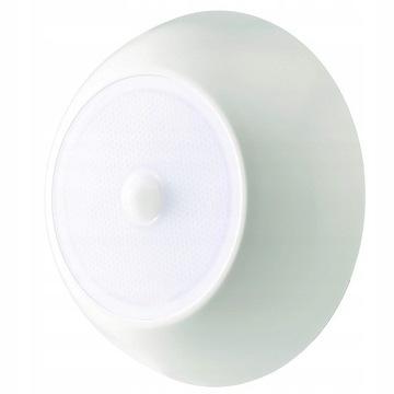 Led Ultrabright Light MB990-WHT - 300 Lumen