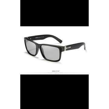 Okulary przeciwsłoneczne KDEAM