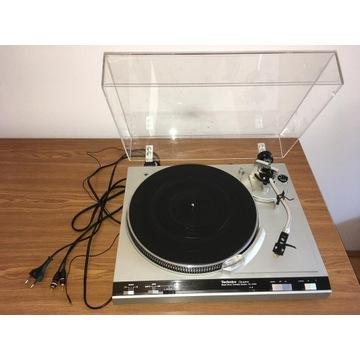 Gramofon Technics SL-5100