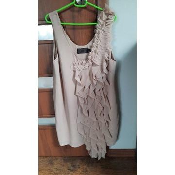 Sukienka H&M 38/40