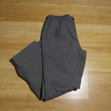 Didriksons 1913 spodnie softshell r. L