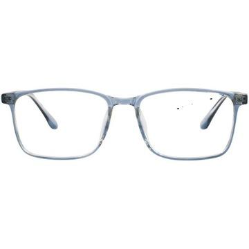 Okulary blokujące niebieskie światło Foxmans