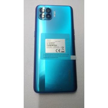OPPO Reno 4 lite niebieski 8/128 GB