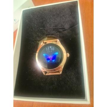 Smartwatch KW10