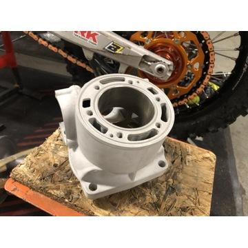Cylinder KTM SX EXC 250 07-16 Nowy nikasil