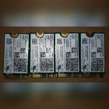 MODUŁ WIFI Lenovo ThinkPad X1 CARBON 04W3769