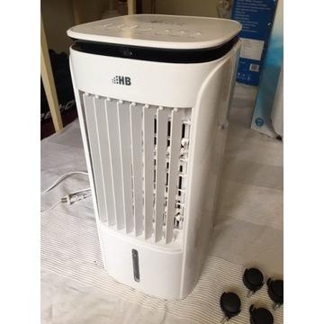 Klimator HB AC0075DWRC Jonizacja Chłodzenie