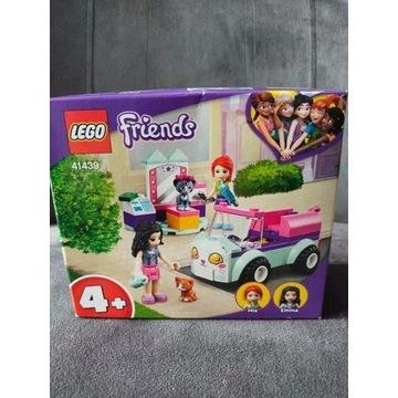 LEGO FRIEND 41439