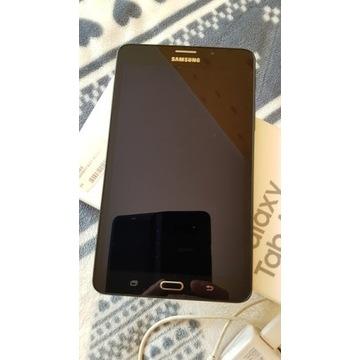 blet Samsung Galaxy Tab A6 SM-T285 czarny