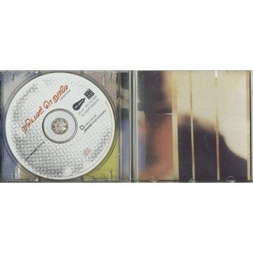 Mouse on Mars- Autoditacker 97 Sadier Stereolab CD