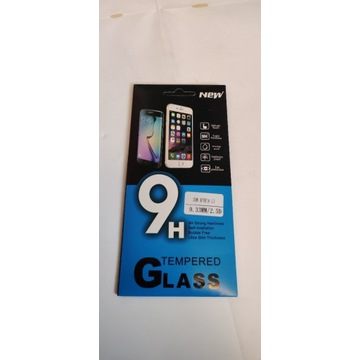 Szkło Hartowane do Sony Xperia L3 Szybka na Ekran