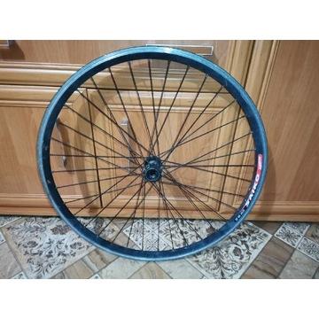 Aluminiowe koło do roweru 26 cali