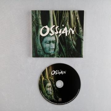 OSSIAN - Ossian / 1978 / CD / Stańko, Ostaszewski
