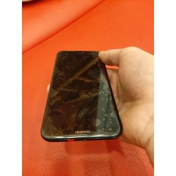 Huawei P20 Lite stan jak nowy