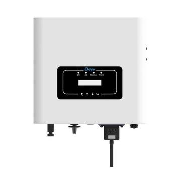 Inwerter DEYE SUN 3K-G WiFi PV  on grid