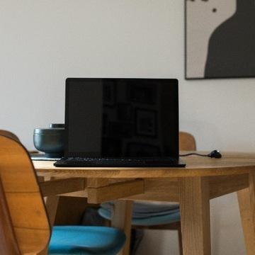 Microsoft Surface Laptop 3 13,5 cala i7/16GB/256GB
