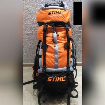 Plecak turystyczny Sthil. 80 l +