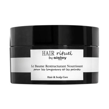 Balsam do włosów Sisley Hair Rituel Restructuring