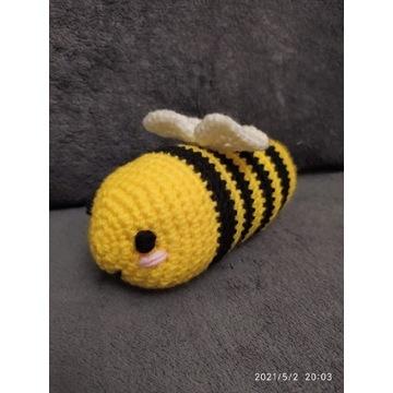Pszczółka tik tok  maskotka zabawka
