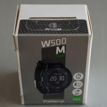 Zegarek Kalenji W500