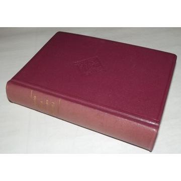 Historia literatury indyjskiej. Julian A.Święcicki