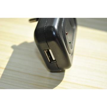 Przejciówka USB do sieci