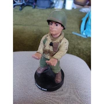 Figurka Call od Duty zabawka