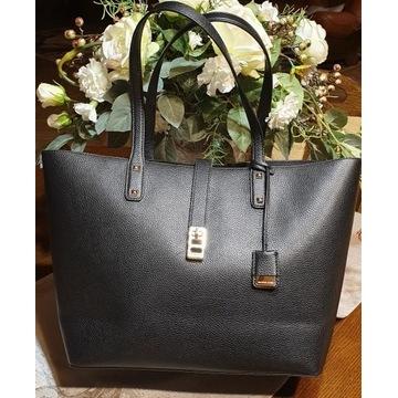 TOREBKA MICHAEL KORS shopper bag