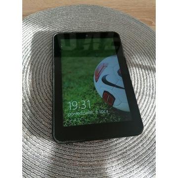 Tablet HP Pro 408 Win8