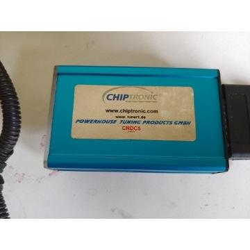 CHIPBOX FIAT OPEL SUZUKI ALFA SAAB 1.9 JTD 120KM