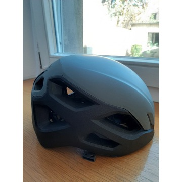 Kask wspinaczkowy Black Diamond Vision M/L