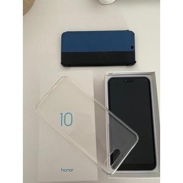 Honor 10 128GB/6GB ram