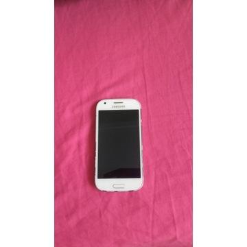 Samsung Galaxy ACE4 SM-G357FZ bez sim loca