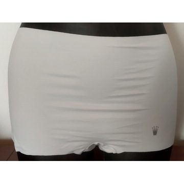 Triumph Slipi Touch Short Roz.48