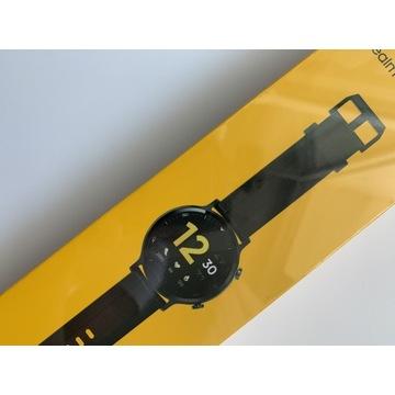 Realme Watch S nowy!