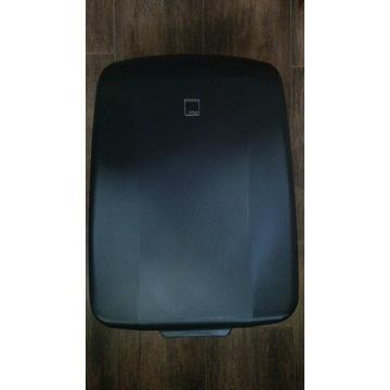 Titan Xenon Duza 75cm, Policarbon, NOWA, 20% ceny